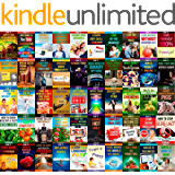 50 books in 1 - How To Books: How To eBooks