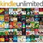 "50 ""HOW TO"" books in 1: Personal Development, Self Improvement, Self Help, Business Skills, Life Skills, Relationships, Healt"