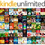 "50 ""HOW TO"" books in 1: Personal Development, Self Improvement, Self Help, Business Skills, Life Skills, Relationships, Healt"