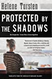 Protected by the Shadows (An Irene Huss Investigation)