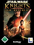 Star Wars: Knights of the Old Republic [PC Code - Steam]