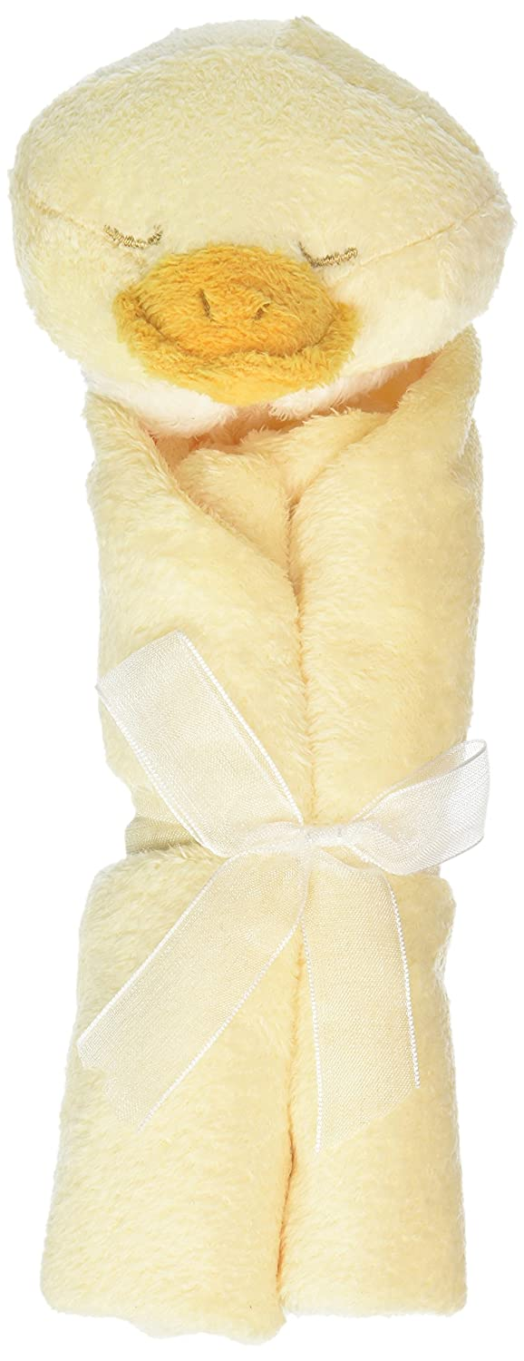 Angel Dear Blankie, Yellow Duck 1100