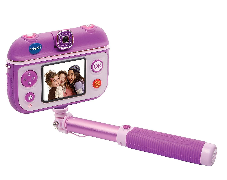 VTech - 193705 - Kidizoom Selfie Camera
