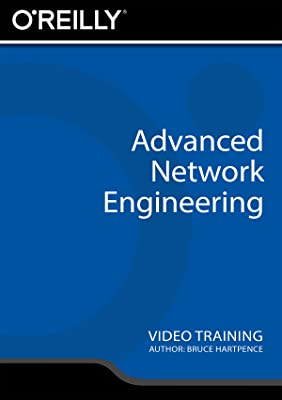 Advanced Network Engineering [Online Code]
