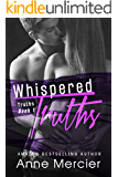 Whispered Truths