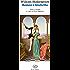 Romeo e Giulietta (Einaudi tascabili. Classici Vol. 1712)