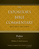 Psalms (The Expositor's Bible Commentary)