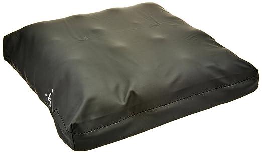 Cojín Roho Mosaic, cómodo cojín inflable para silla de oficina ...
