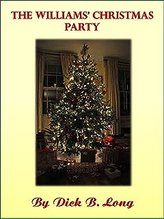 milf-looking-at-christmas-trees-photos-teen-boobs