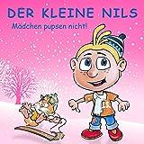 Mädchen Pupsen Nicht!-Best of Vol.8