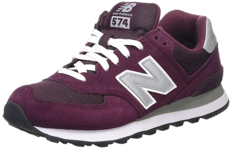 m574 new balance