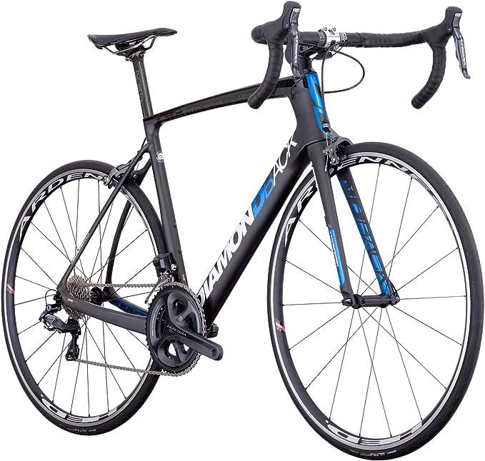 Diamondback Bicicletas Podium Vitesse Di2 Carbono Bicicleta de ...