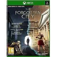 the Forgotten City (Xbox Series X/)