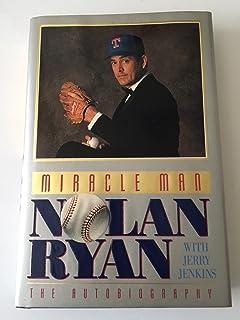 nolan ryan jr high school