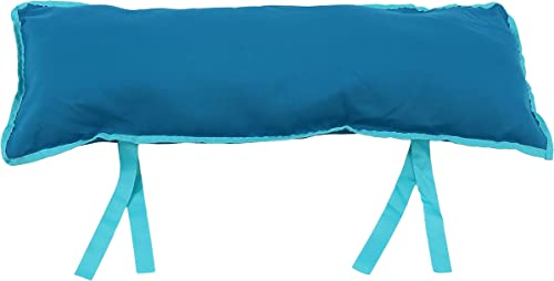 Sunnydaze Large Hammock Pillow