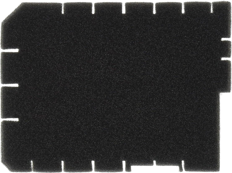 ProTeam Filter, Motor Intake Upright