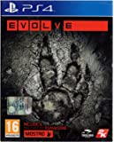 Evolve - Day-one Edition