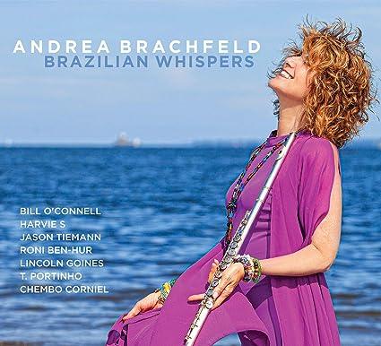 Brazilian Whispers