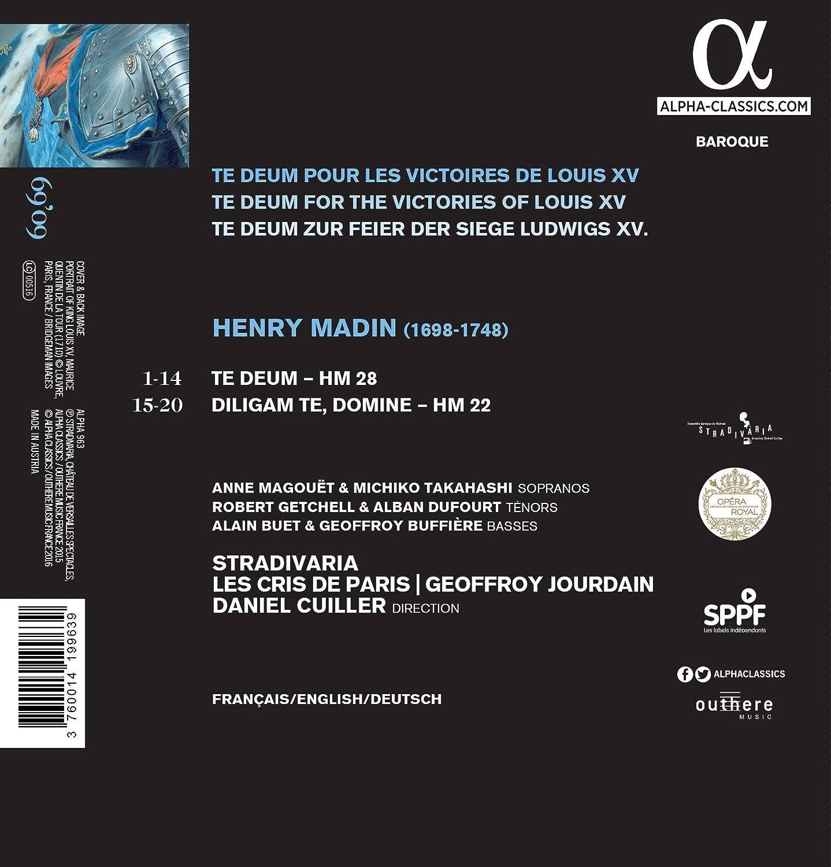 Henry MADIN (1698 - 1748) 81dJHcbBc-L._SL1500_