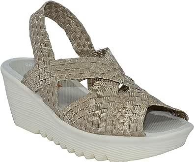 BERNIE MEV Sandal for Women