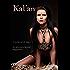 Kal'an