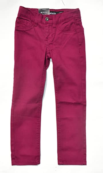 2f09d377ecf Image Unavailable. Image not available for. Color  Jordache Girls  Super Skinny  Denim Jeans ...