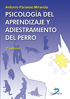 El lenguaje de los perros: Las señales de calma: Amazon.es: Rugaas ...