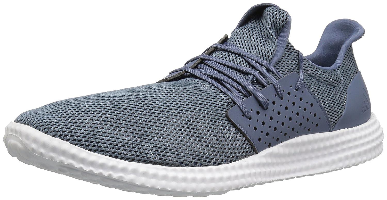 adidas Women's Athletics 24/7 Tr M Cross Trainer B071HVTKBF 13 M US|Raw Steel/Raw Steel/Core Black
