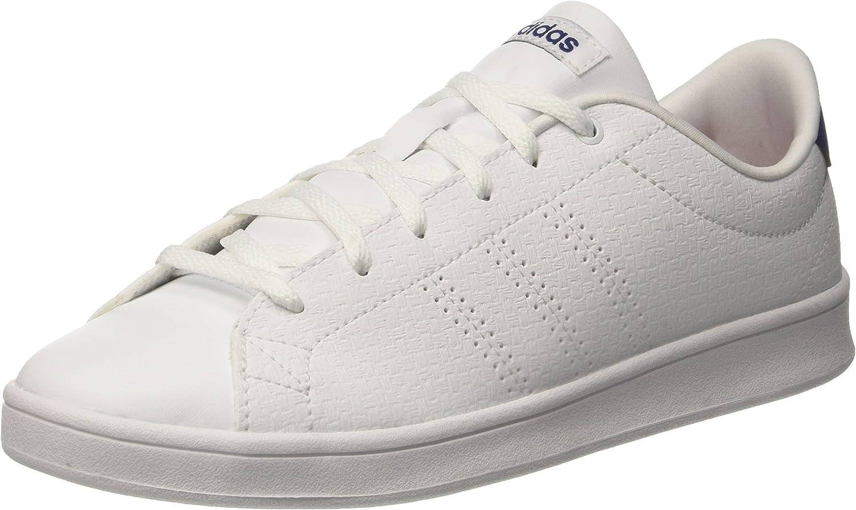 adidas donna scarpe advantage cl qt w offerte