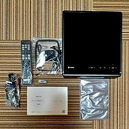 Amazon Co Jp Denon Rcd N10 Network Cd Receiver Electronics Cameras