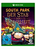South Park - Der Stab der Wahrheit Remastered