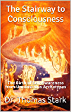 The Stairway to Consciousness: The Birth of Self-Awareness from Unconscious Archetypes (The Truth Series Book 12)
