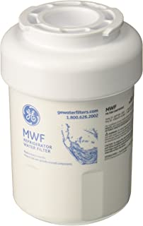 general electric wr17x11705 dispenser auger ship auger bits general electric mwf refrigerator water filter
