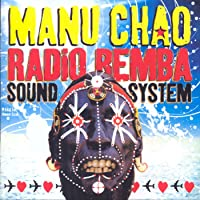 Radio Bemba Sound System (Vinyl) [Importado]