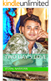 TWO DAY'S LOVE (Hindi Edition)