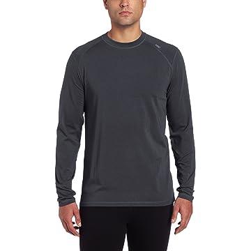 best selling tasc Performance Carrollton Long Sleeve T-Shirt