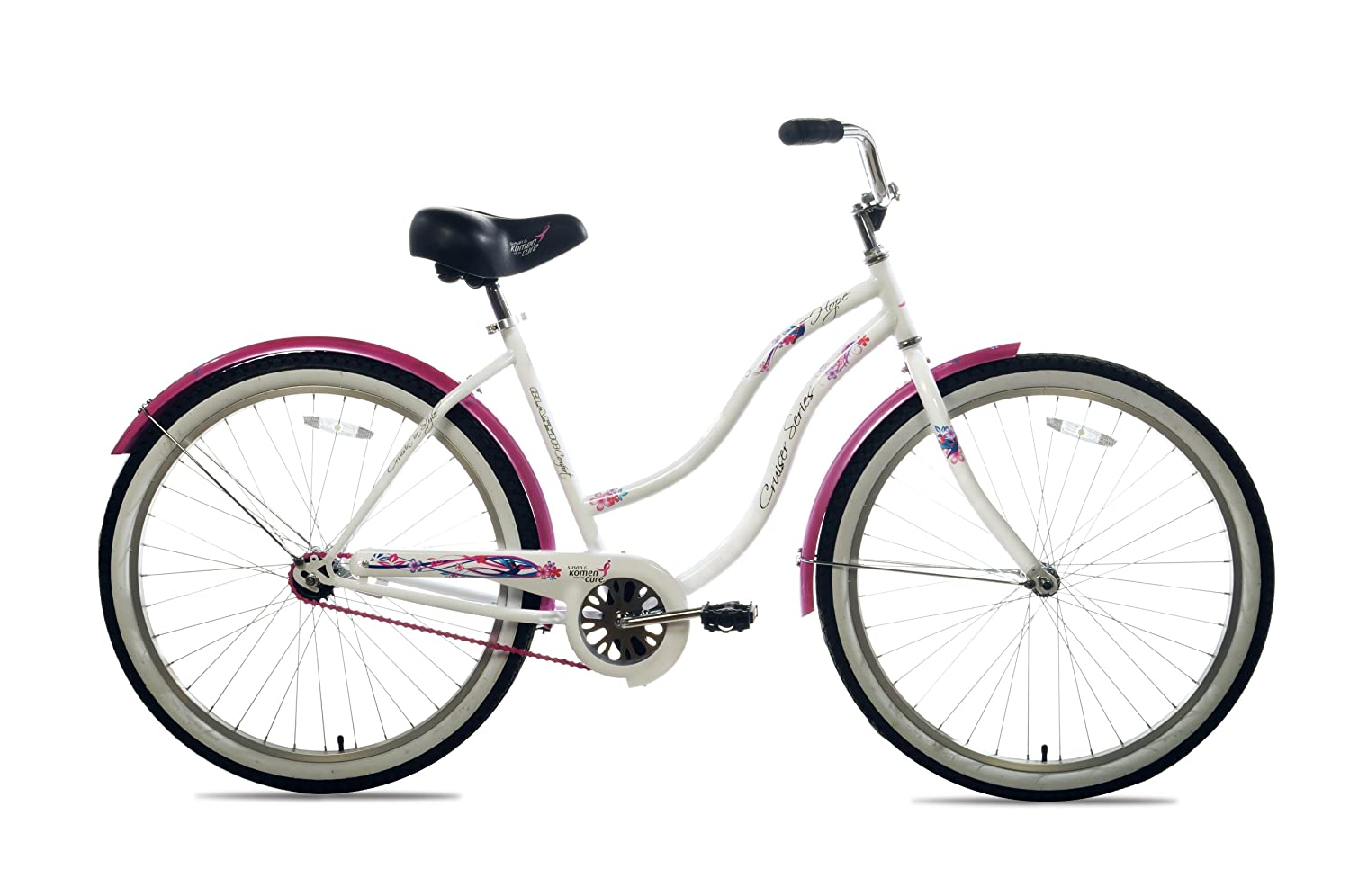 The Best Beach Cruiser Bikes for Women 4