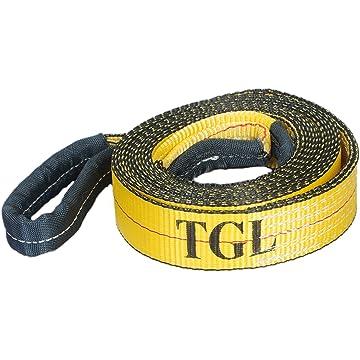 TGL Global