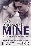Semper Mine (Sons of War)