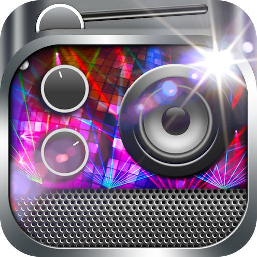 Free Dance Radio (Floor Radio)