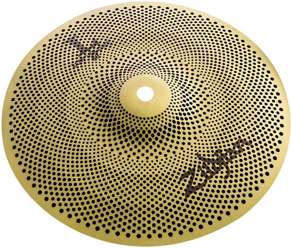 Zildjian L80 Low Volume Splash - 10''