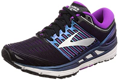 e84979b1723 Brooks Women s Transcend 5 (6