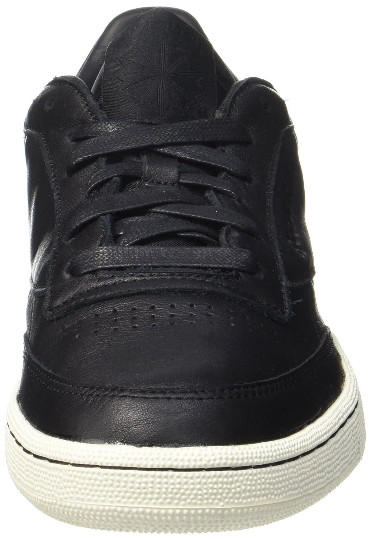 messieurs et mesdames reebok hommes & eacute; le club de c gymnastique de chaussures c de 85 du commerce de gros s'amuser ba8405 achat spécial 6032e8