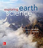 Exploring Earth Science (WCB Geology)