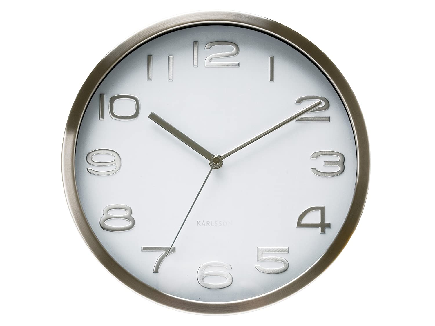 Clocks for bathroom wall - Clocks For Bathroom Wall 59
