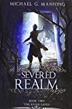 The Severed Realm (2)