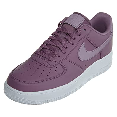 42fdb3ca3518 Nike Air Force 1  07 PRM Mens Style  905345-501 Size  9