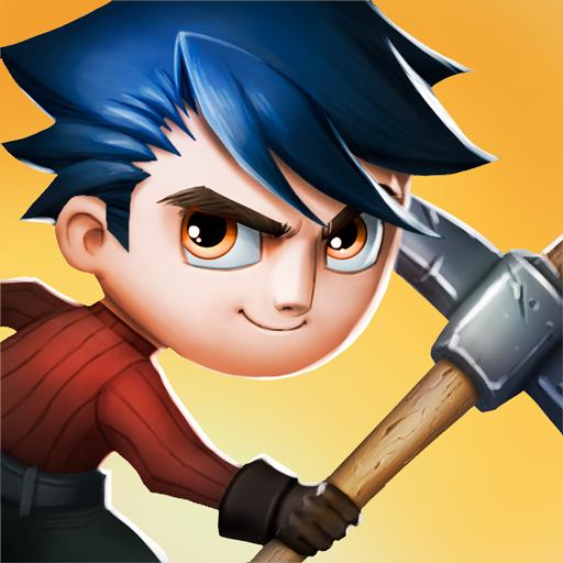 Chibi Survivor - Weather - Survival Table Games