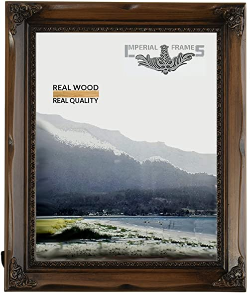 Amazon Imperial Frames 10 By 13 Inch13 By 10 Inch Picture
