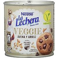 La Lechera Veggie 370g - Pack de 6